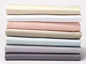 Essential Sheet Sets