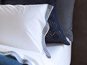 Sheets & Pillowcases