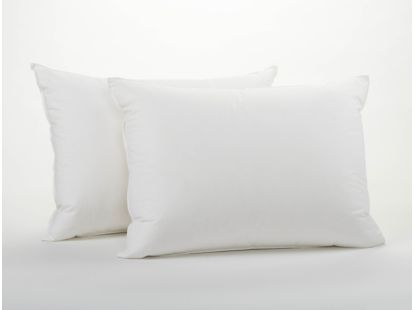 Down Pillow Subscription