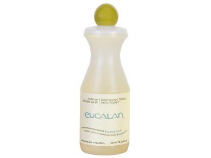 Eucalan Delicate Wash Eucalyptus
