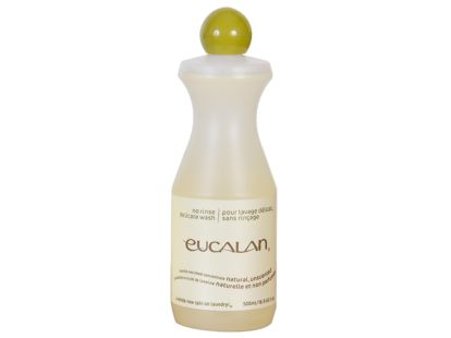 Eucalan Delicate Wash Unscented