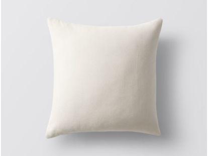 Down Throw Pillow Insert