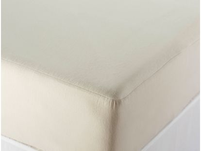 Organic Mattress Protector Subscription