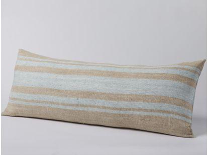 Stinson Stripe Pillow