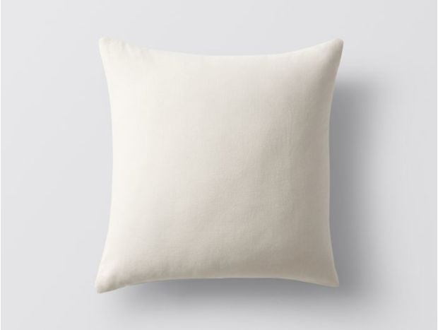 Feather/Down Throw Pillow Insert