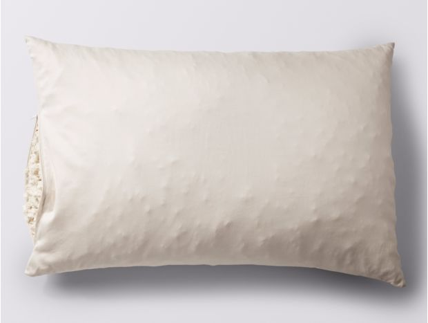 Organic Shredded Latex Pillow Subscription