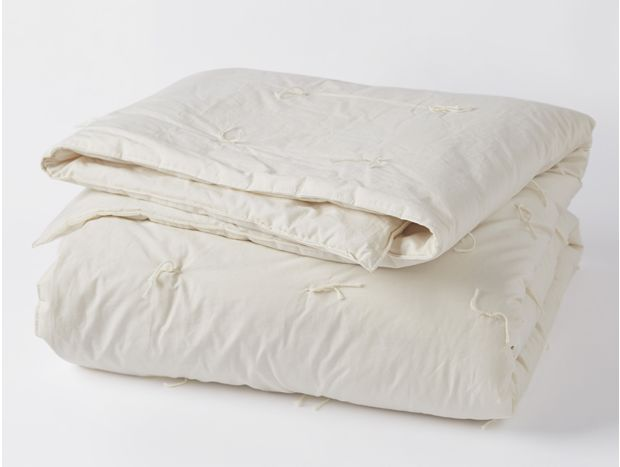 Climate Beneficial Wool Duvet Insert