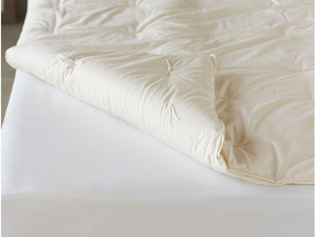 Organic Bedding Sets Nonallergenic Pillows Coyuchi