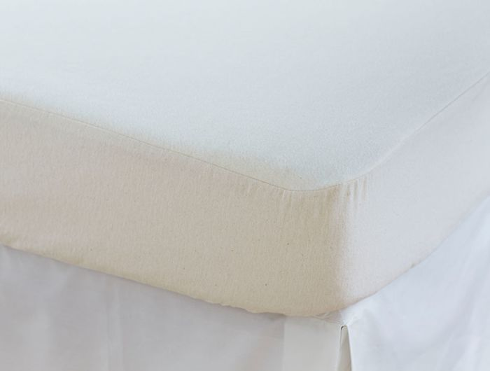 Very Helpful Crib Mattress Pad Crib Mattress Protector