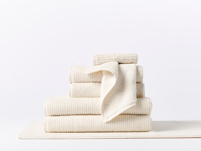 Temescal Organic Towel Set