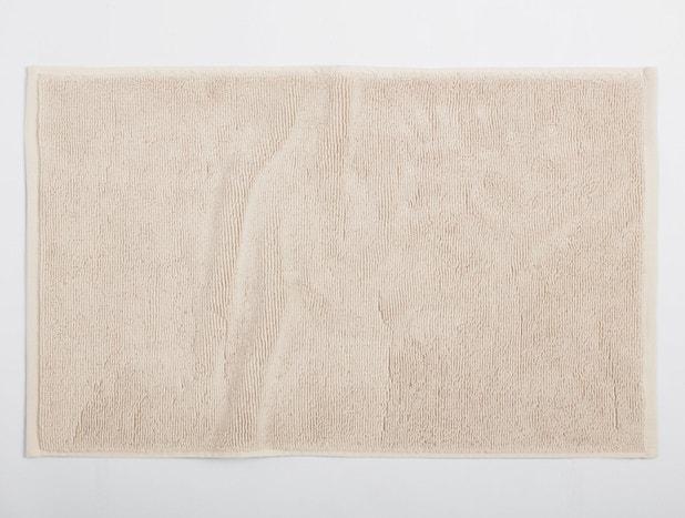 Cloud Loom™ Organic Towels