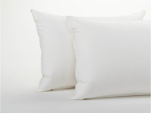 Down Junior Pillow