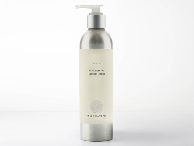 True Botanicals Fresh Nourishing Conditioner