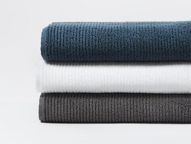 Temescal Organic Towels