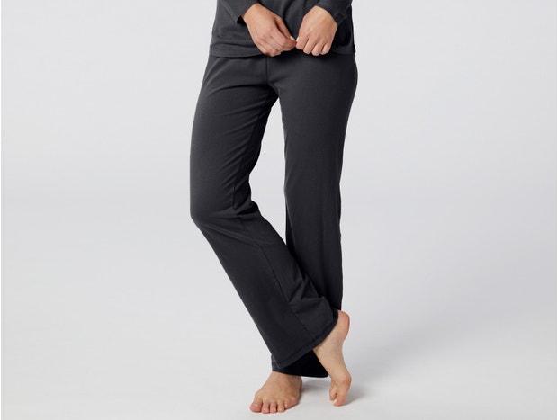Women's Solstice Organic Cotton Pant