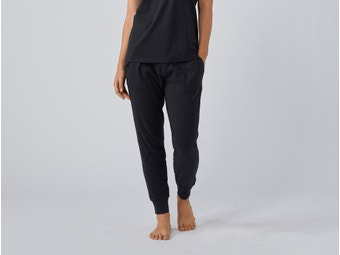 baby better On Clearance XSmall / Slate