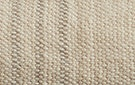 Wheat Stripe