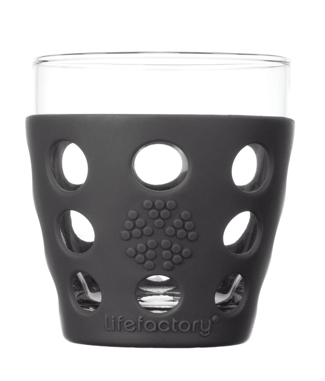 Small Beverage Glasses