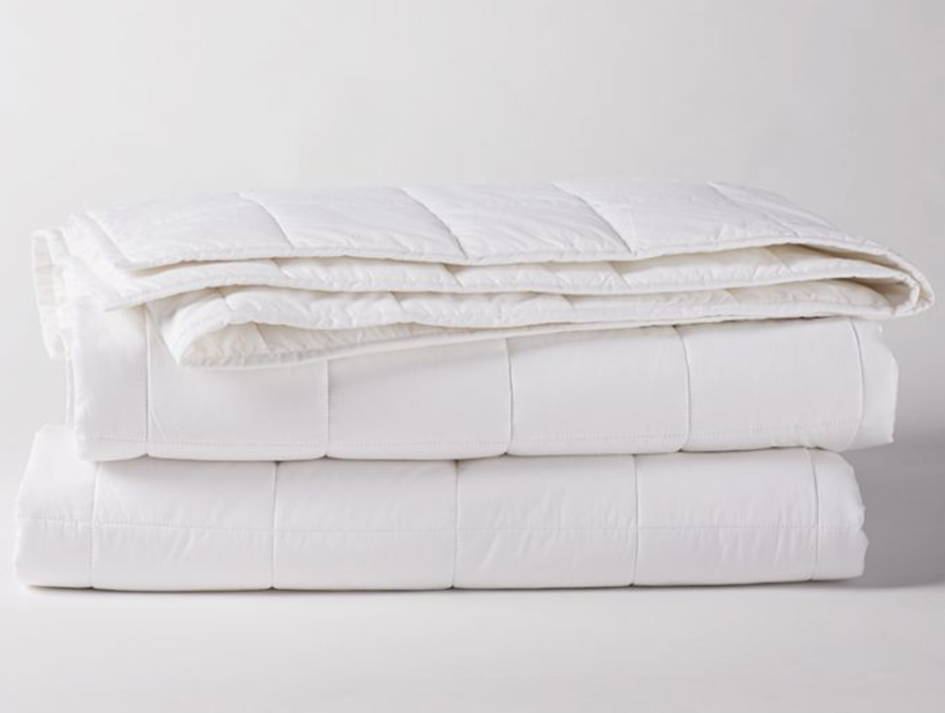 buying bedding basics coyuchi