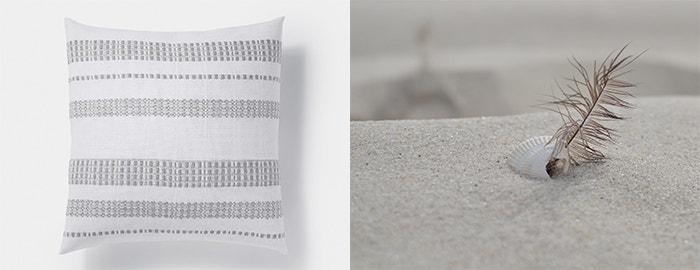 Amador Pillow