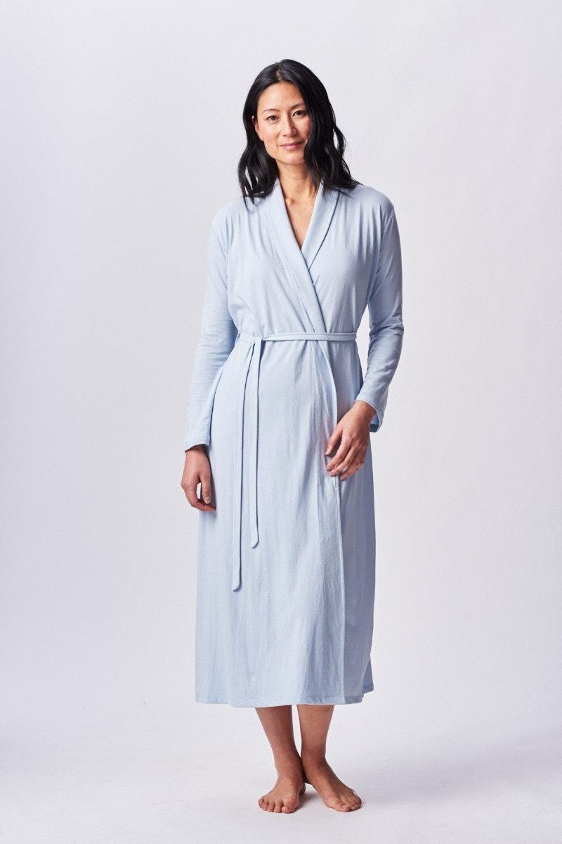 7fc813d9e496 Women s Solstive Robe