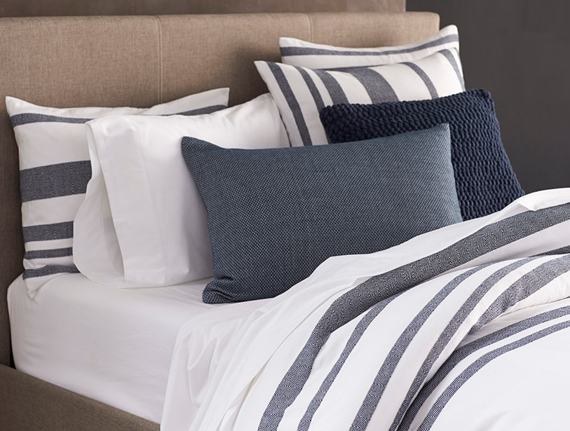 Cambria Duvet Cover