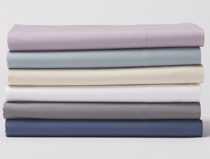 But Those That Love Percale Accept Aspect Of Its Personality Because The Plain Weave Is How This Fabric Becomes Crisp And Cool