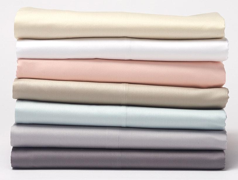 jersey - Jersey Knit Sheets