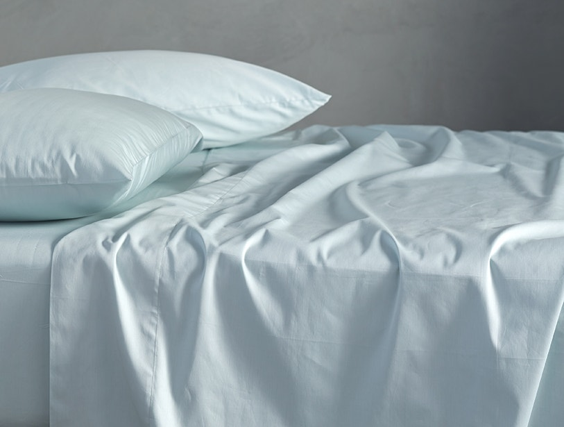 A guide to finding the perfect sheet: A one-on-one with our