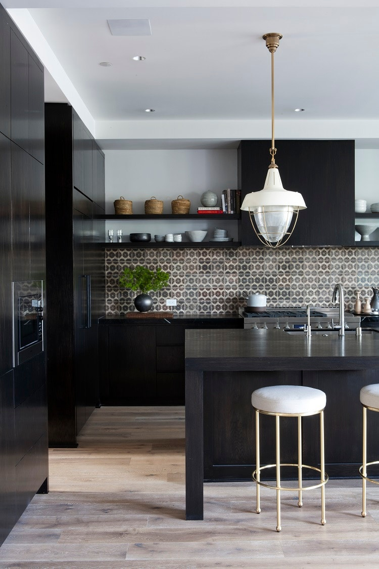 SIH Kitchen