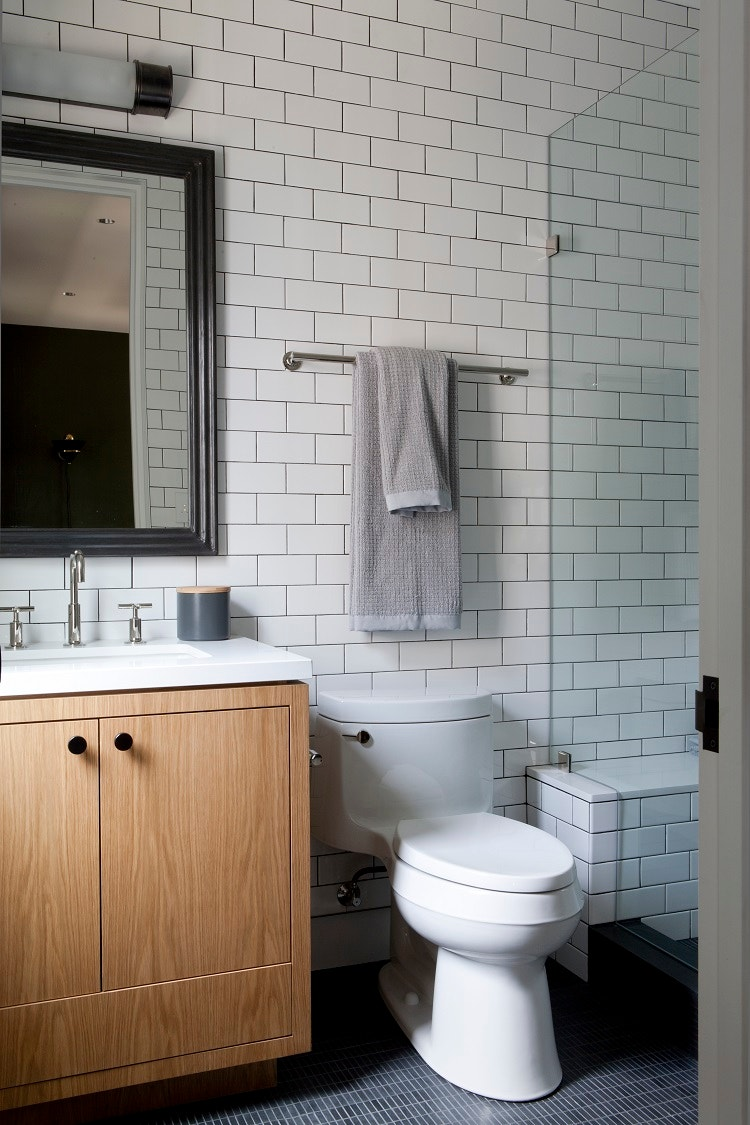 SIH Bathroom 2