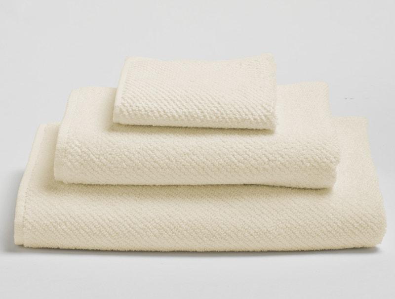 natural bath towels
