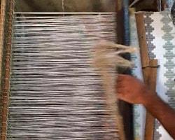 Watch-Refugio-Weaving-Video