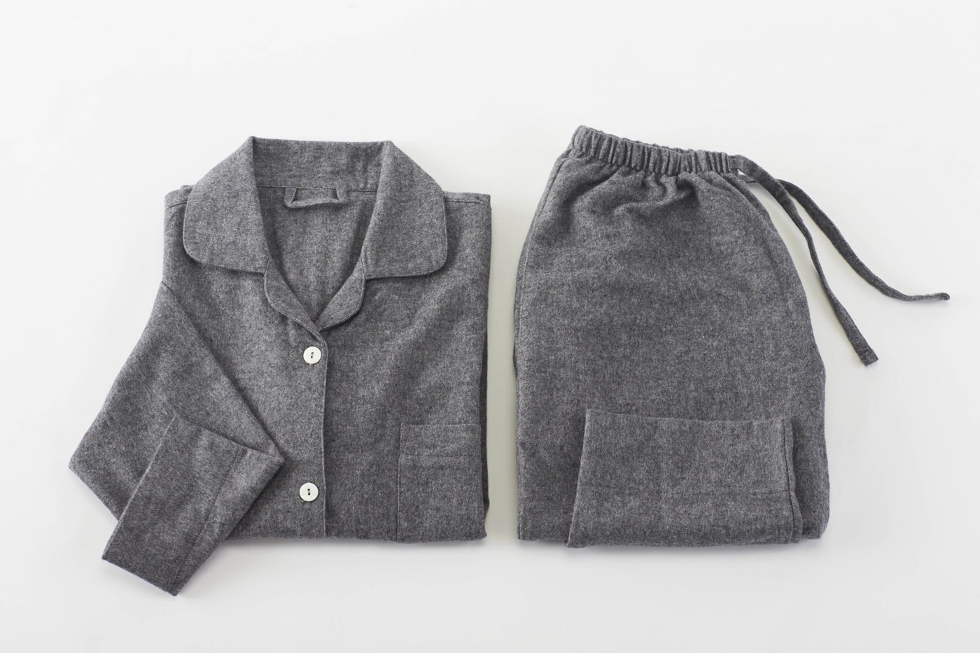 Legendary Organic Cotton Flannel | Coyuchi