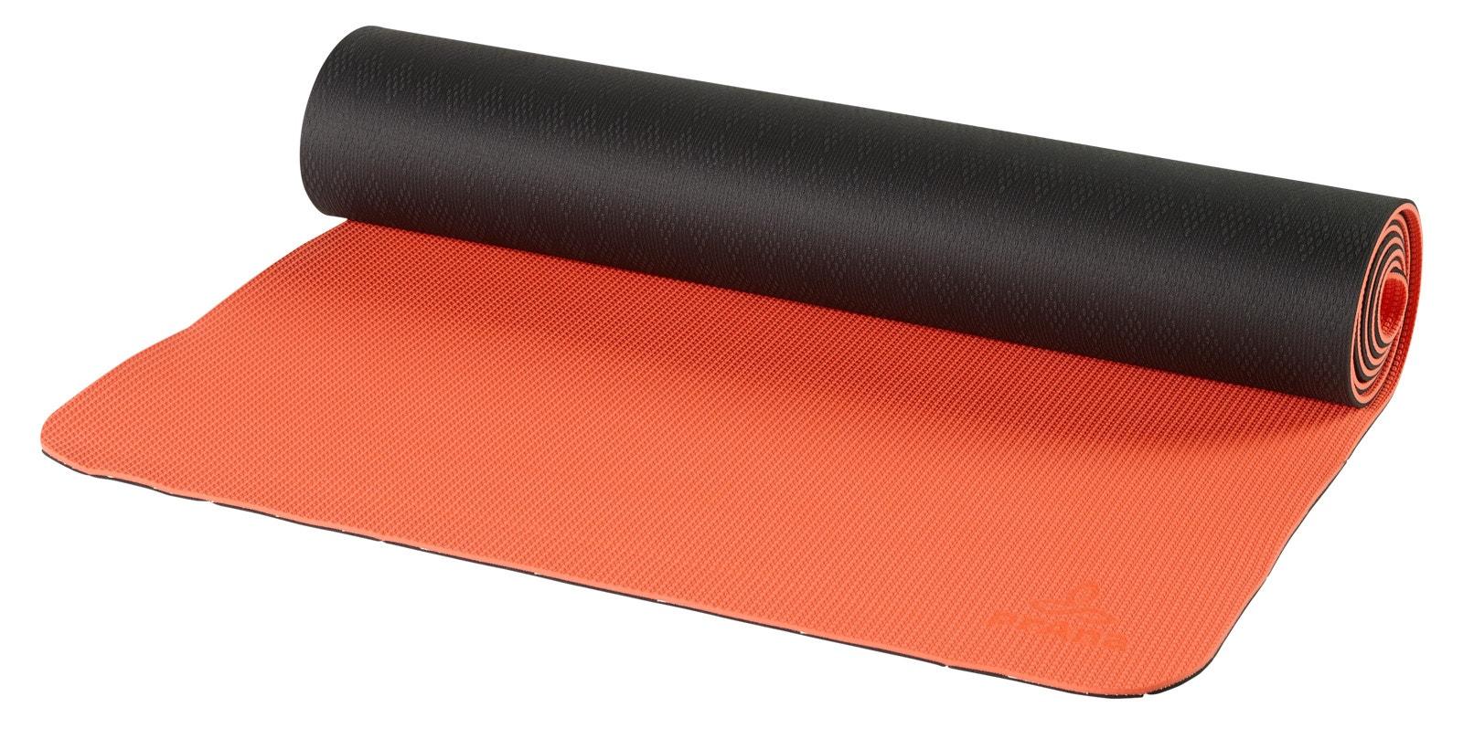 E.C.O Yoga Mat