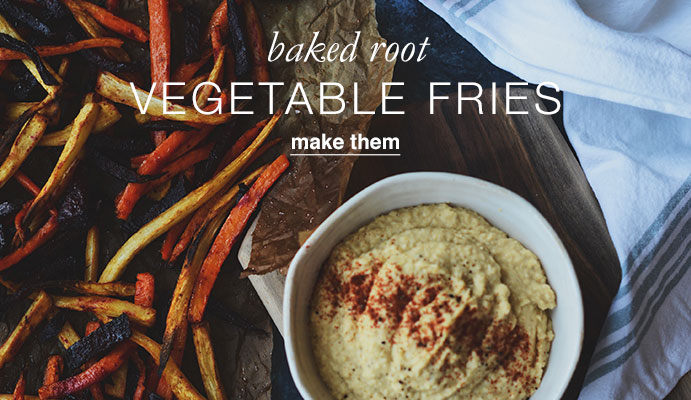 Baked-Root-Fries