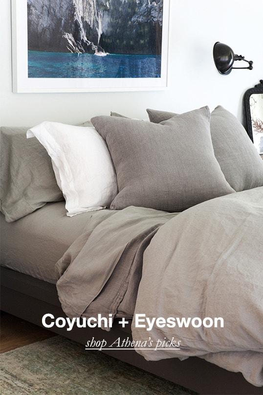 Shop-Eyeswoon-Picks