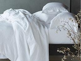 Shop-Relaxed-Linen