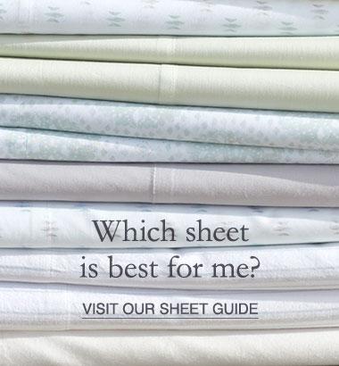Sheet-Guide