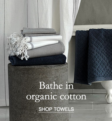 Shop-Organic-Towels