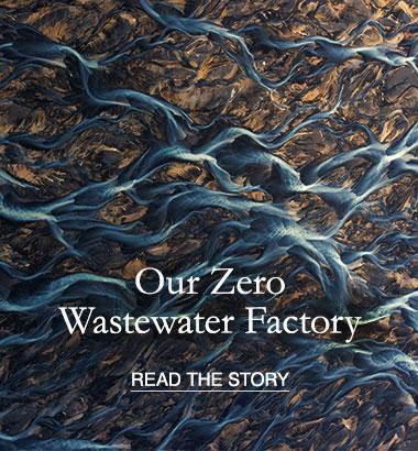 Zero-Waste-Water