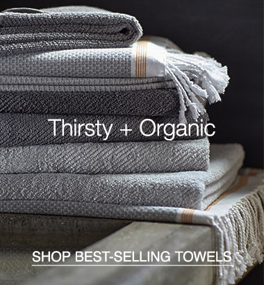 Shop-Best-Selling-Towels