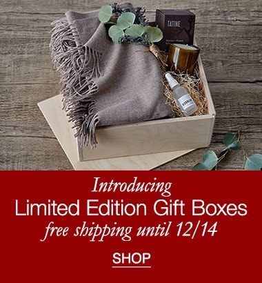 Limited-Edition-gift-box
