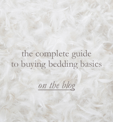 Bedding_Basics_Blog