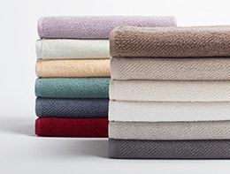 Shop-Air-Weight-Towels