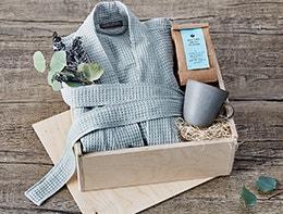 Shop-Greet-the-sun-gift-box