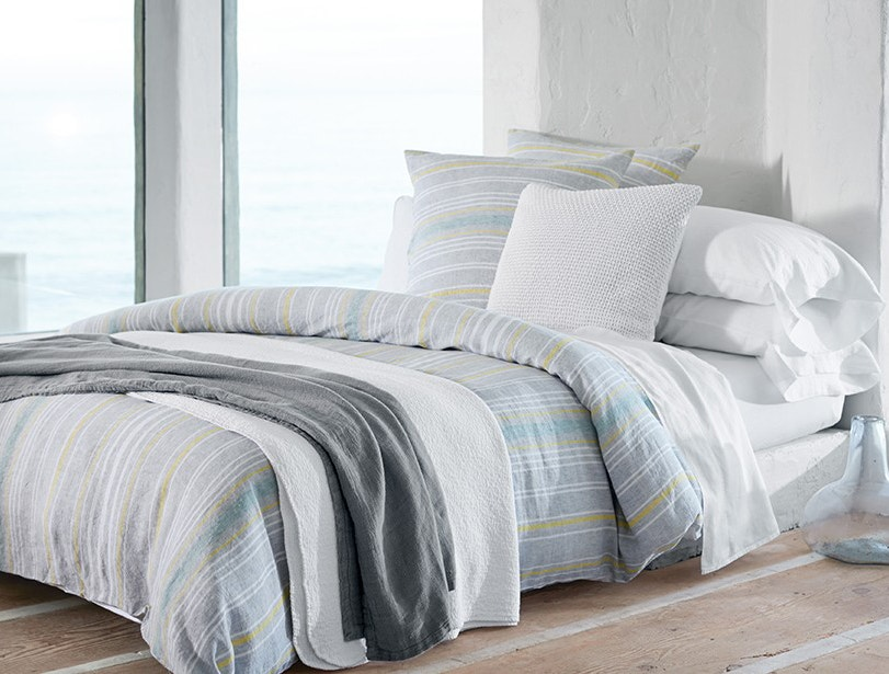 Shop-Beach-House-Linen-Collection