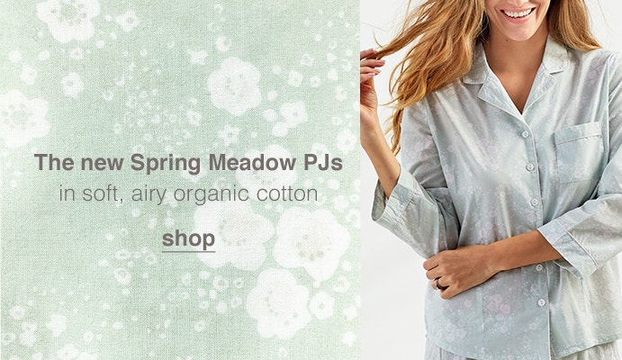 Shop-Meadow-PJs
