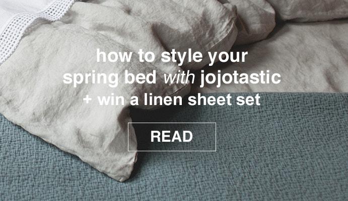 Jojotastic-blog
