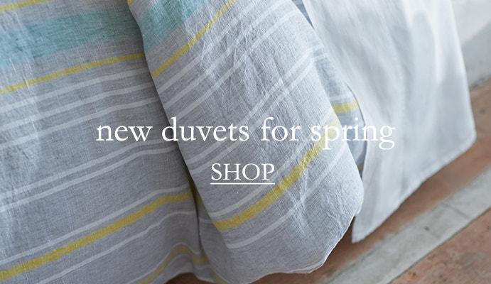 Shop-New-Duvets